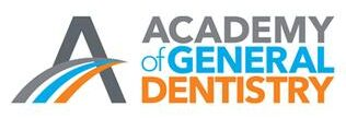 tucson-dentist-kimberly-yang-Academy_of_General_Dentistry