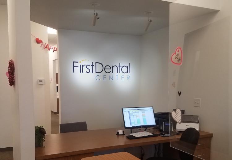 tucson-dentist-reception
