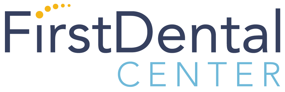 First Dental Center