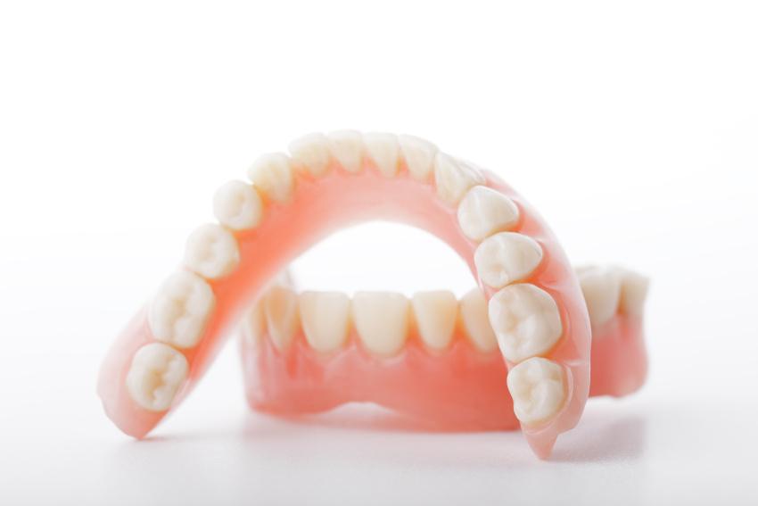 tucson-denture-dentist
