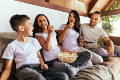 tucson-family-dentistry